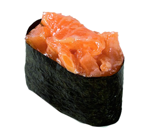 Спайси саке