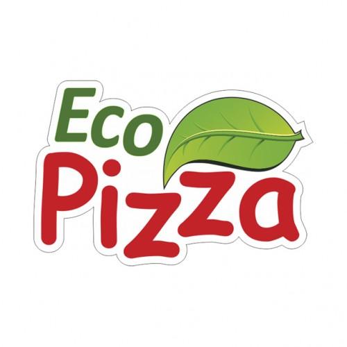 Пицца-пирог и самолет
