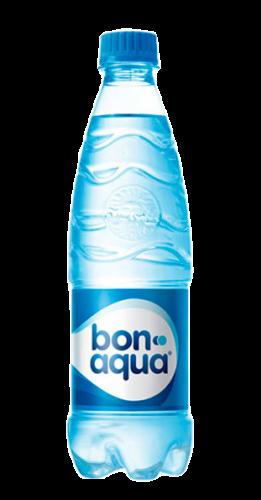 Вода 0,5л
